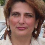 Dr. Danciulescu Daniela - SEF SERVICIU LSVSA